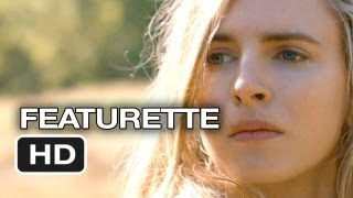 Nonton The East Featurette - The Music (2013) - Brit Marling, Ellen Page Movie HD Film Subtitle Indonesia Streaming Movie Download