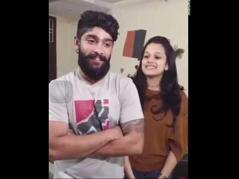 Funny indian Videos Whatsapp Video Jokes Comedy Funny Pranks Unknown Fanny
