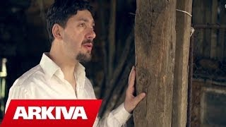 Andin Randobrava - Me Kujtohet (Official Video HD)