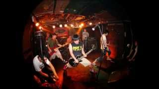 asterixband - Tribute To Much The Same