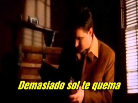 Loved Too Much - Ty Herndon (Sub. Español)