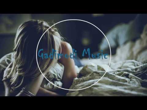 Video Clean Bandit feat Sean Paul & Anne-Marie - Rockabye (Denis First Remix) download in MP3, 3GP, MP4, WEBM, AVI, FLV January 2017