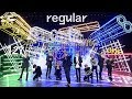 Download Lagu NCT 127(엔시티 127) - Regular @인기가요 Inkigayo 20181014 Mp3 Free