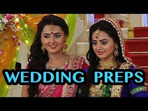 Video Sangeet Drama on Swaragini download in MP3, 3GP, MP4, WEBM, AVI, FLV January 2017
