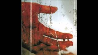 DRACMA - Sangre Fria (audio)