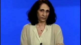 Curso de Graduação em Filosofia - Prof.ª Dirce Eleonora Nigro Solis - UERJ.