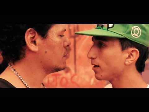 Trailer Historias de Barrio: La Playa