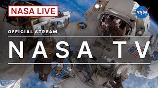 EN VIVO: EN VIVO | Lanzamiento de SpaceX con la primera misión tripulada de la Nasa