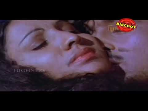 Raasaleela | Malayalam Movie Songs | Itha Ivide Vare (1977)