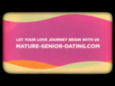 DATING MATURE SINGLES   MATURE-SENIOR-DATING.COM