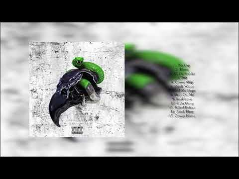 Future X Young Thug - Super Slimey   (Album Complet)