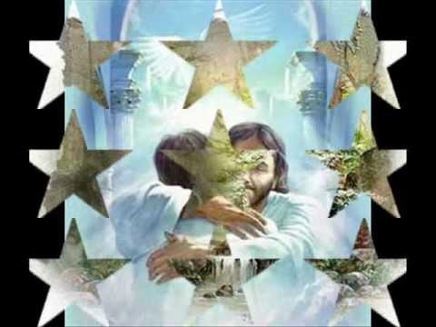 Piosenki religijne - składanka :)