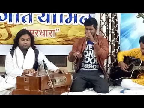 Video Naina Thag Lenge sufi song New Vedio by (Varun sen) download in MP3, 3GP, MP4, WEBM, AVI, FLV January 2017