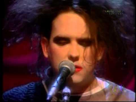 Seans Niedzielny: MTV Unplugged