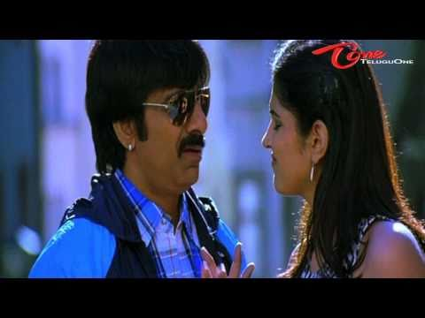 Mirapakaya  trailer,  Mirapakaya  Movie Trailer and Video, Mirapakaya     Official Trailer , Mirapakaya   Video Trailer