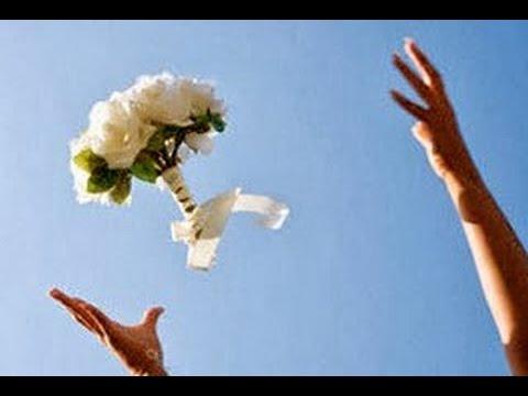 Spassmagazin - Kto sa bude vydávať?