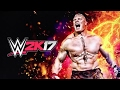 WWE 2K17 PS4 PRO 4K Gameplay india HINDI