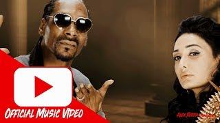 دانلود موزیک ویدیو شاه (با اسنوپ داگ) آمیتیس