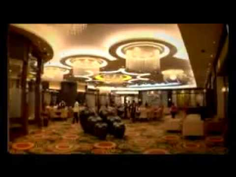 Holiday Palace Casino & Resort Cambodia thailand at PentorBet Casino Online