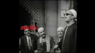 أمدح نبينا- الشيخ محمد الفيومى