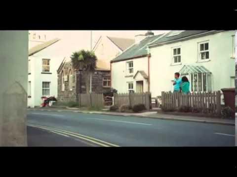 Смертельные гонки TT (видео)