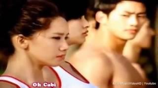Nhạc Hàn Quốc Hot nhất