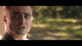 Nonton Imperium - Trailer español (HD) Film Subtitle Indonesia Streaming Movie Download