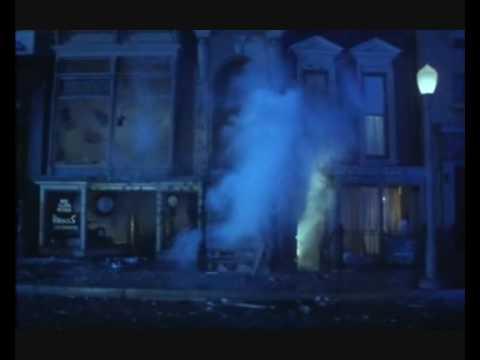 Smooth Criminal – Michael Jackson – Moonwalker(the movie) part1