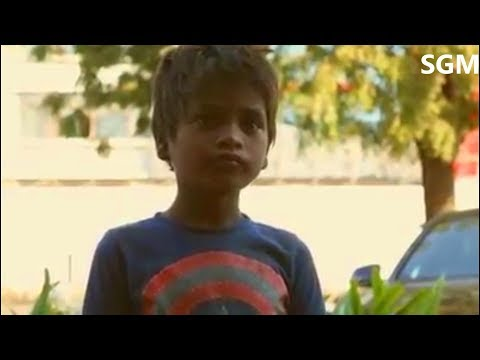 Video Mere Saath Rehena Yeshu - Heart Touching Song | Ravi Mahapure - Contact 07710847993 | Sbrothers MP3 download in MP3, 3GP, MP4, WEBM, AVI, FLV January 2017