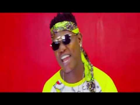 Video Ikinya by Bruce Melodie Official Video 2017 download in MP3, 3GP, MP4, WEBM, AVI, FLV January 2017