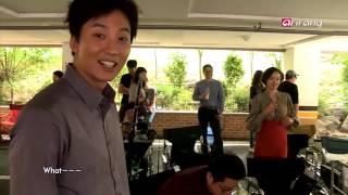 Showbiz Korea-THE SHAMELESS   무뢰한