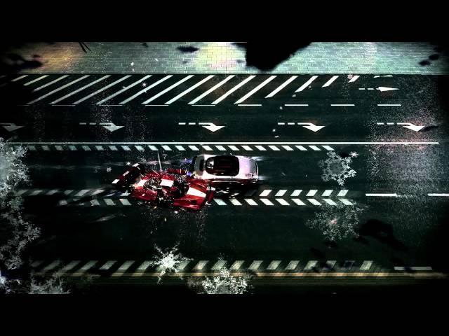 Asphalt 8: Airborne - The Winter Update