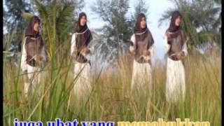 Ratu syahadah thailand - Keluarga bahagia