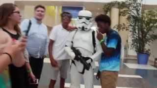 Download Lagu Student Life Camp | Daytona Beach Mp3