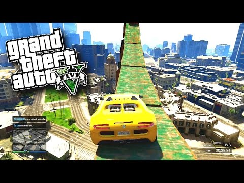 Gta - GTA 5 Funny Moments: GTA 5 Funny Clips. Previous GTA 5 Funny Moments: https://www.youtube.com/watch?v=6xkS1Eq_wRg GTA 5 Funny Moments Playlist: http://www.youtube.com/playlist?list=SPjxOm20LsjcCYiT...