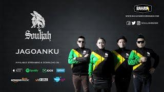 Download lagu Souljah Jagoanku Mp3