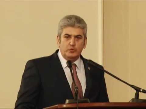 Mesajul viceprim-ministrului Gabriel Oprea la bilanțul Poliției Române