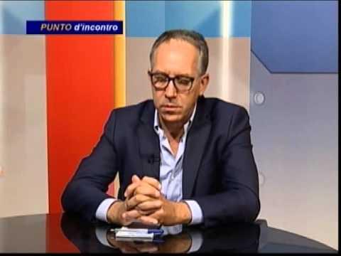 SANREMO : PUC AD OTTOBRE IN CONSIGLIO COMUNALE