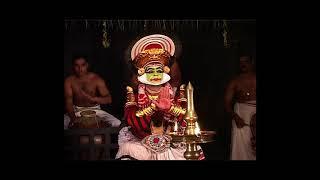 Thoranayudham (Pārvati vihara), Sankukarna's Recapitulation, Part 3