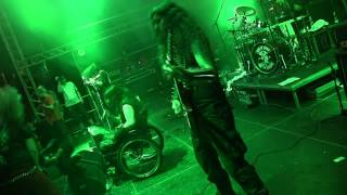 Nonton Possessed Live At Oef 2014 Hd Film Subtitle Indonesia Streaming Movie Download