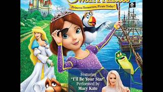 Nonton Macy Kate   I Ll Be Your Star  From Film Subtitle Indonesia Streaming Movie Download