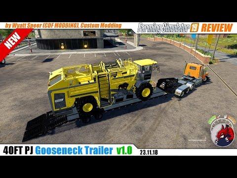 Pj trailer pack v1.0.0.0
