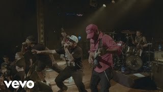 Nonton Prophets Of Rage   Prophets Of Rage  Official Video  Film Subtitle Indonesia Streaming Movie Download