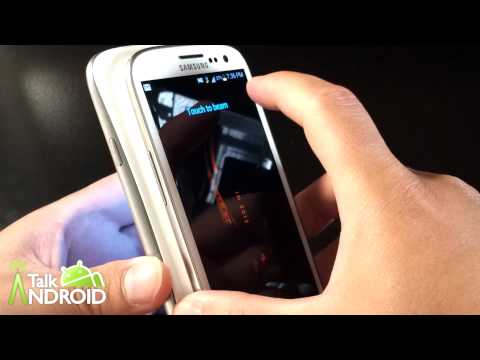0 U.S. Samsung Galaxy S III Review, A Contender Not To Be Reckoned With? (Video)