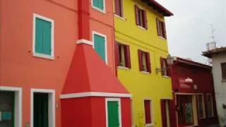 Domegge Di Cadore Italy  City pictures : Caorle ( Venezia) Domegge Di Cadore