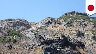 【映像有り】御嶽山が噴火。7人意識不明、32人重軽傷、連絡取れない人も