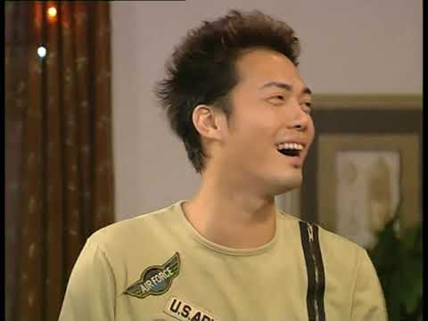 Gia đình vui vẻ Hiện đại 168/222 (tiếng Việt), DV chính: Tiết Gia Yến, Lâm Văn Long; TVB/2003 - Thời lượng: 22 phút.