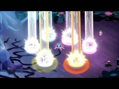 PMV Kingdom Hearts