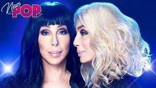 Cher Gimme Gimme Gimme 1er single de Dancing Queen su nuevo disco