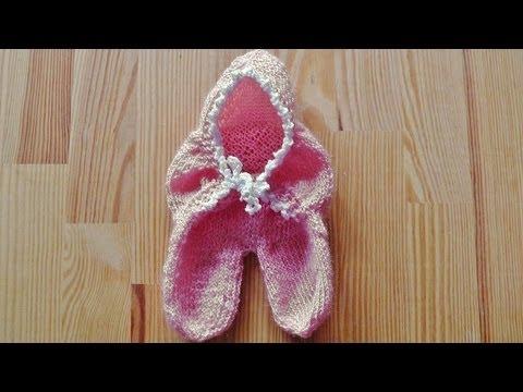 Baby Overall Gr.1-2 Strickanleitung – Aktion Schmetterlingskinder